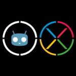 Official CyanogenMod 11 Nightlies for Xperia Z,ZL,ZR,T,V,Tablet Z – Android 4.4 KitKat Build Available