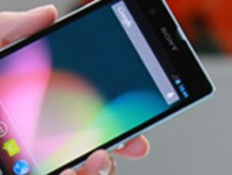 Sony releases Android 4.4 AOSAP binaries for Xperia L,S,Z,ZL,Tablet Z