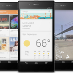 Sony Z Ultra Google Play Edition Listed for $649 in US Play Store – Unlocked GSM/UMTS/HSPA+/LTE