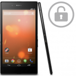 Unlocked Contract Free Sony Z Ultra Google Play Edition
