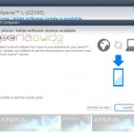 Xperia L 15.3.A.1.12 Firmware Update Rolling – Major Update Confirmed
