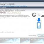 Xperia L 15.3.A.1.12 Firmware Update Rolling – Major Update Confirmed