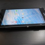 [ REVIEW ] 3200mAh Power case for Xperia Z1 from Brando