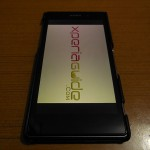 Xperia Z1 vibration motor squeaking sound issue arising for many users