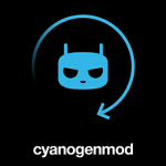 Unofficial CyanogenMod 11 for Xperia 2011 Devices from LegacyXperia Project