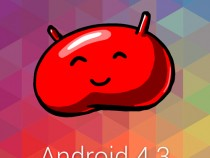 Xperia Z1 Android 4.3 14.2.A.0.290 firmware Update