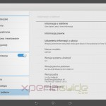 Xperia Tablet Z Android 4.3 10.4.B.0.569 firmware update