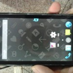 Xperia S Unofficial CyanogenMod 11 Android 4.4 KitKat from HoloUI Team - Home