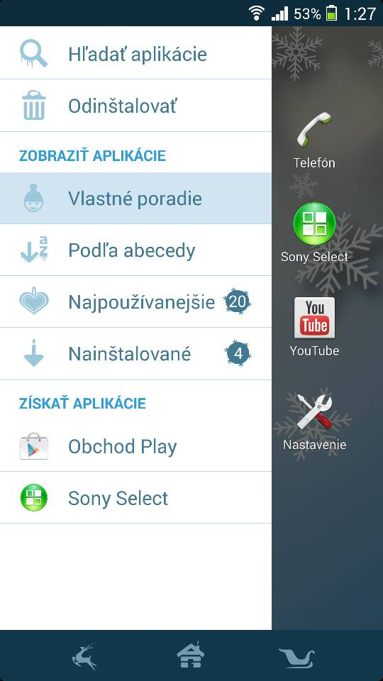 Android 4.3 10.4.B.0.569 firmware