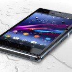 Download White Paper Pdf of Xperia Z1 Compact and Xperia Z1s LTE