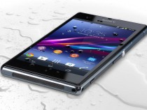 Download White Paper pdf of Xperia Z1s LTE T- Mobile USA