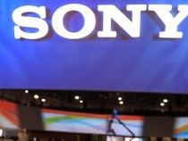 Watch Sony's CES 2014 Press Conference Live