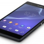 Xperia T2 Ultra and Xperia T2 Ultra dual launched with 6″ 720p HD display and 13 MP rear cam