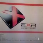 Xperia V LT25i Android 4.3 9.2.A.1.131 firmware - Sony Smart Camera app