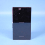 Xperia Z Ultra SGP412 Wi-Fi Real Photos and User Manual Leaked On FCC