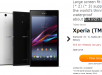 Xperia Z Ultra Wi-Fi SGP412 Tablet Launched in Japan for 51800 Yen