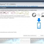 Xperia Z1, Z Ultra 14.2.A.1.136 firmware rolling officially – White Balance Settings included