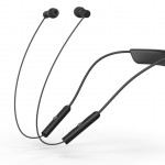 Sony Stereo Bluetooth Headset SBH80 - Handsfree