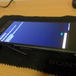 Sony D6503 Live Photos Leaked – Very Similar to Xperia Z1 in Design