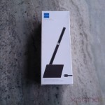 Xperia SP Dock charger - cover