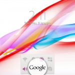 5Xperia T LT30p Android 4.3 9.2.A.0.278 firmware - Google Now access