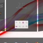 ta2ta15Xperia T LT30p Android 4.3 9.2.A.0.278 firmware - New Home Wdigets