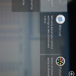 Xperia SP android 4.3 12.1.A.0.256 firmware - New Sony Smart Camera App