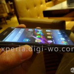 Sony M51w aka Xperia Z1 Mini Chinese Version CLEAR Pics Leaked – To feature IPS Display ?