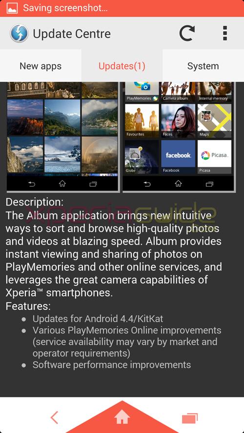 5.4.A.0.12 Album App