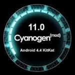 Xperia Z1, Z Ultra, Z Ultra GPE CyanogenMod 11 Nightly Available