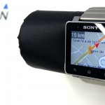 Garmin Xperia Edition coming to Xperia Z2, Z2 Tablet, M2, SmartWatch 2 – Sony Confirms