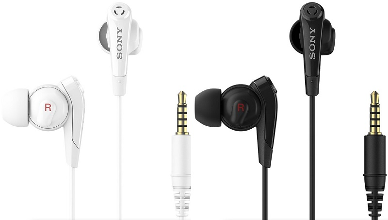 xperia z2 digital noise cancelling headset mdr nc31em announced. Black Bedroom Furniture Sets. Home Design Ideas