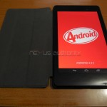 [REVIEW] ASUS Premium Flip Cover for Google Nexus 7 2013 tablet