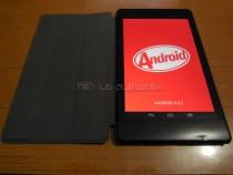 Nexus 7 2013 Asus Flip covers