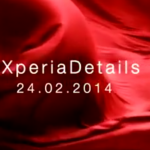 Sony posts Video Teaser for Something extraordinary is coming at MWC 24 Feb