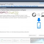 Xperia T,TX,V Android 4.3 9.2.A.0.295 firmware ROLLING Now Officially