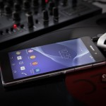 Download Xperia Z2 System/Media/Apps Apks and Odex files – System Dump coming soon