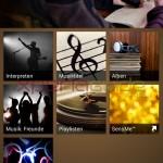 Xperia T Album 9.2.A.0.295 firmware