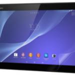 Pre-Order Sony Screen Protector ET974 for Xperia Z2 Tablet at £10 in UK