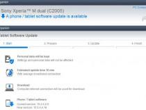 Xperia M Dual 15.5.A.0.18 firmware