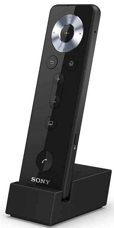 Sony Handset BRH10