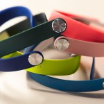 Sony SmartBand SWR10 hands on photos