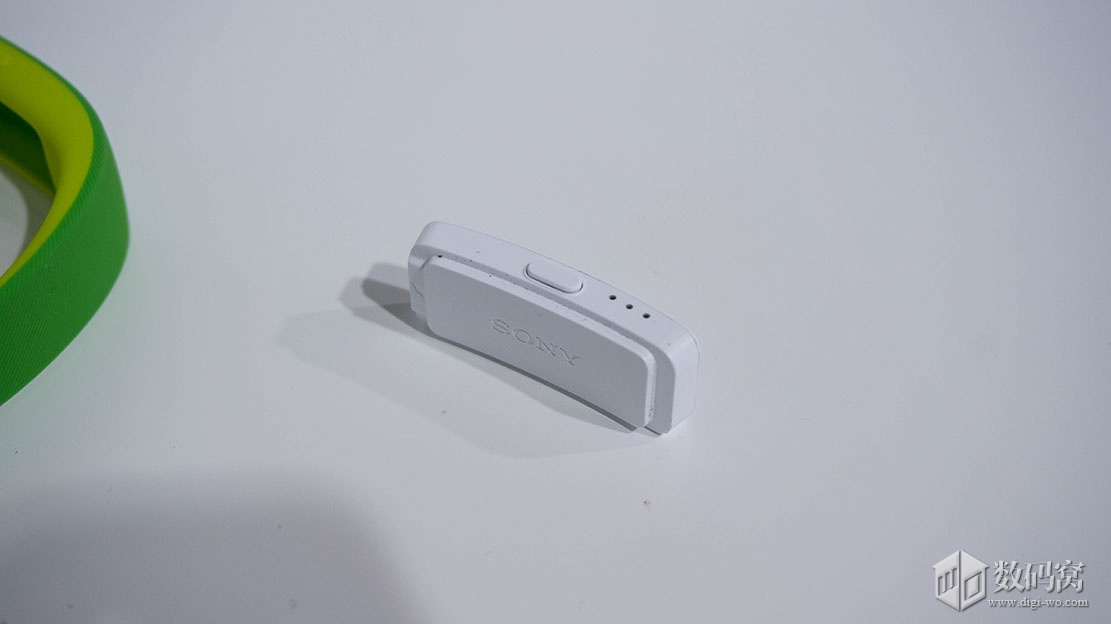 Sony core charger