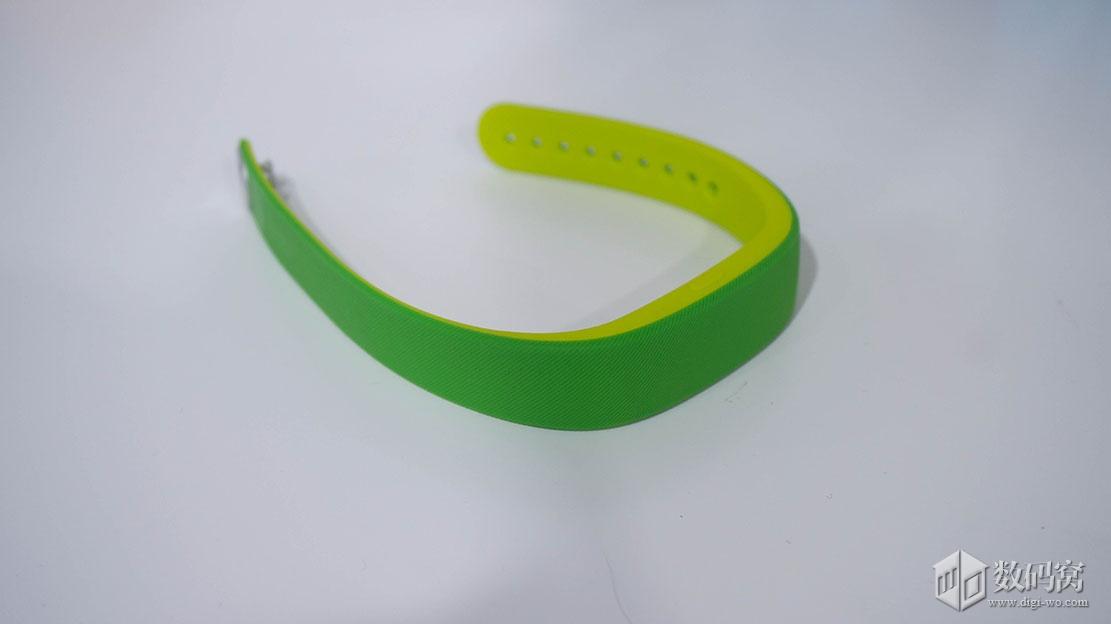 SmartBand SWR10 Belt strip