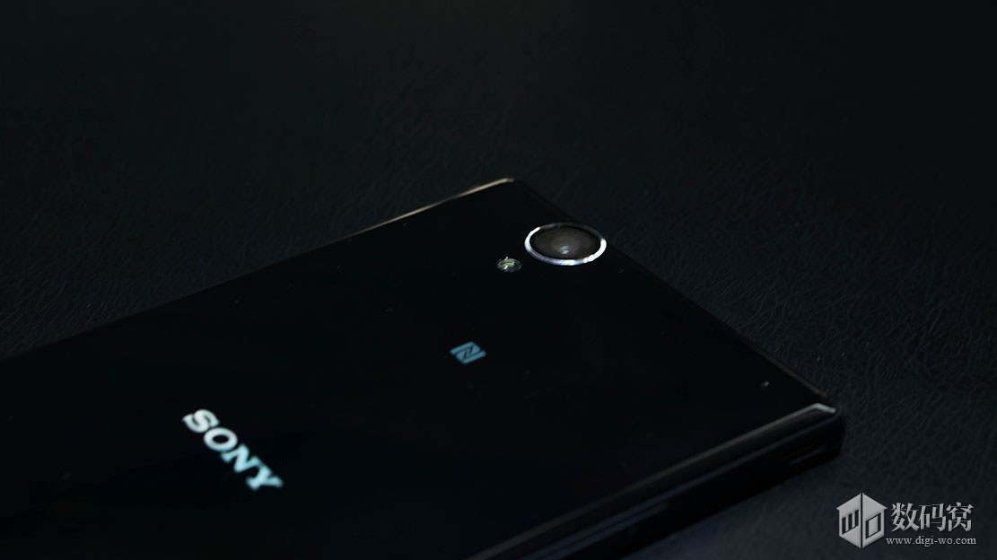 Xperia T2 Ultra Dual China Unicom