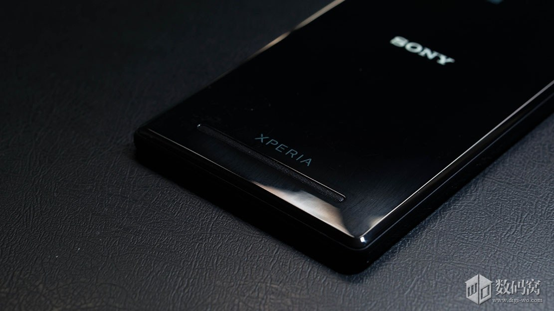 Xperia T2 Ultra Dual China Unicom XM50h