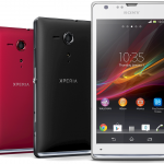 Xperia SP 12.1.A.1.192 firmware update coming today, SFR France says