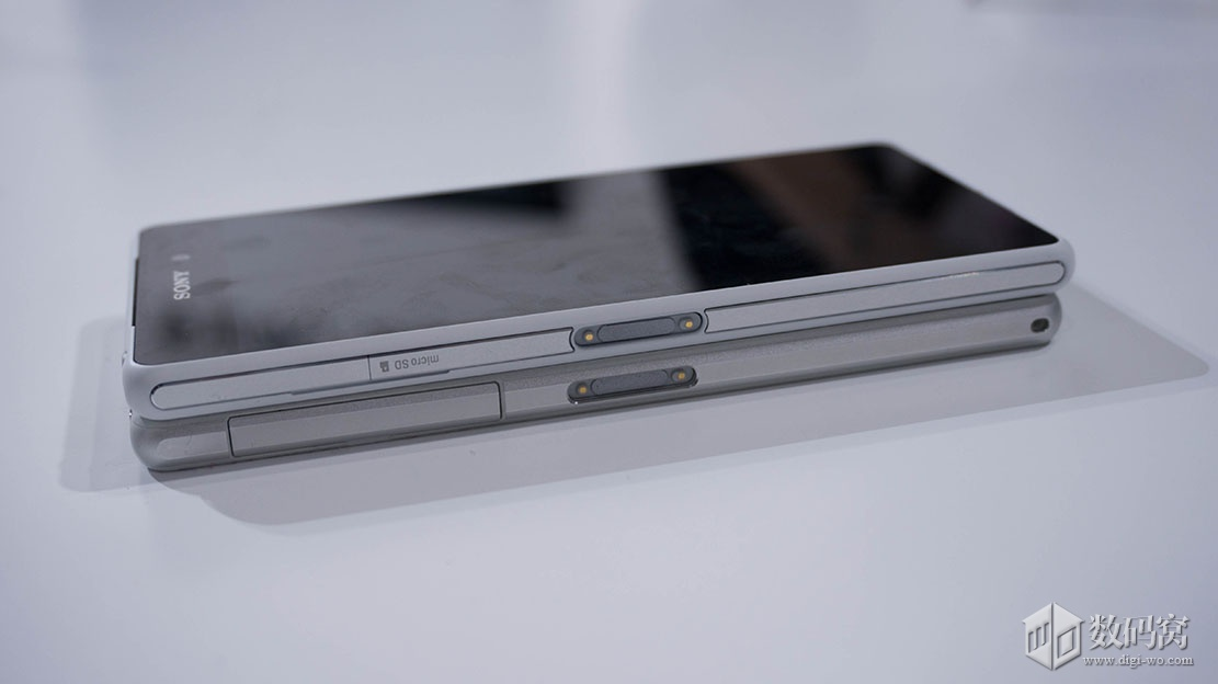 Xperia Z2 China Unicom review