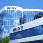 Sony Windows phone coming this summer July 2014, Rumors