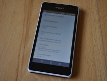 Xperia E1 20.0.A.1.21 firmware